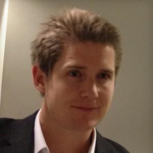Jørgen Harsem