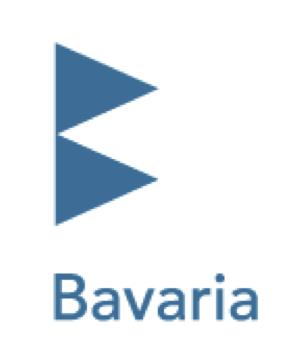 logo bavaria (1)