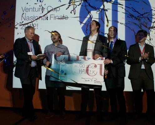 2012.10.19 - Start Oslo - Venture cup - foto Kristian Gravvold_4569