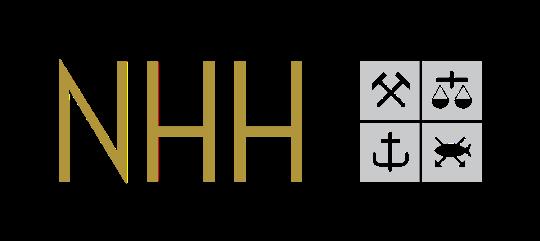 nhh-liggende